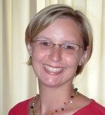 Lee-Ann Kronenberg